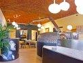 commerciali-ristorante-coven-125-05
