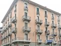 condomini-via-salerno-03